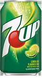 7UP Original