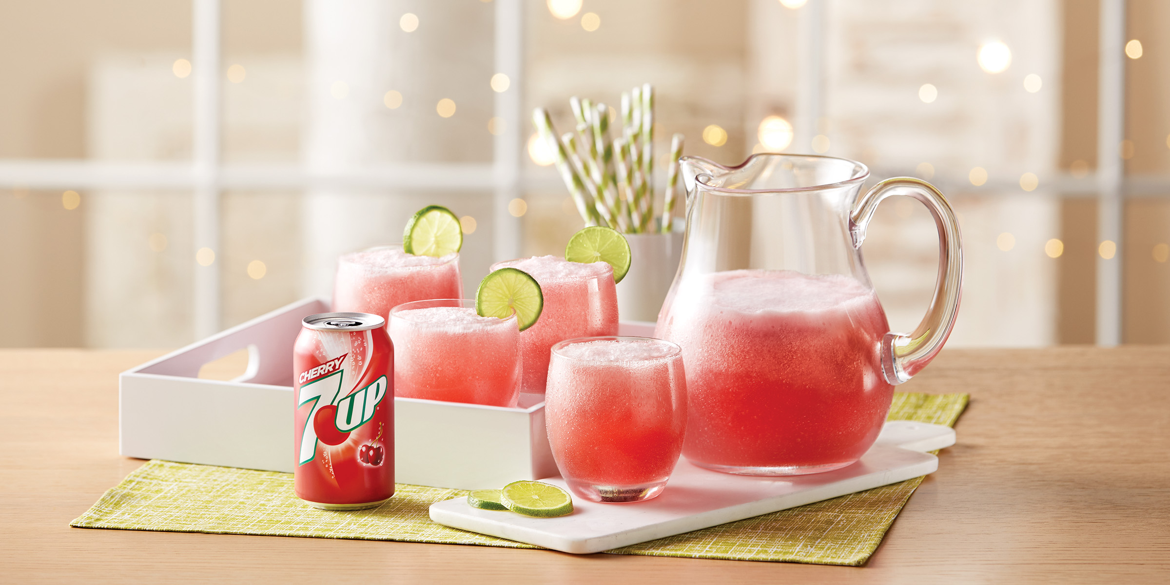 7up berry cherry punch recipe 7up forumfinder Images