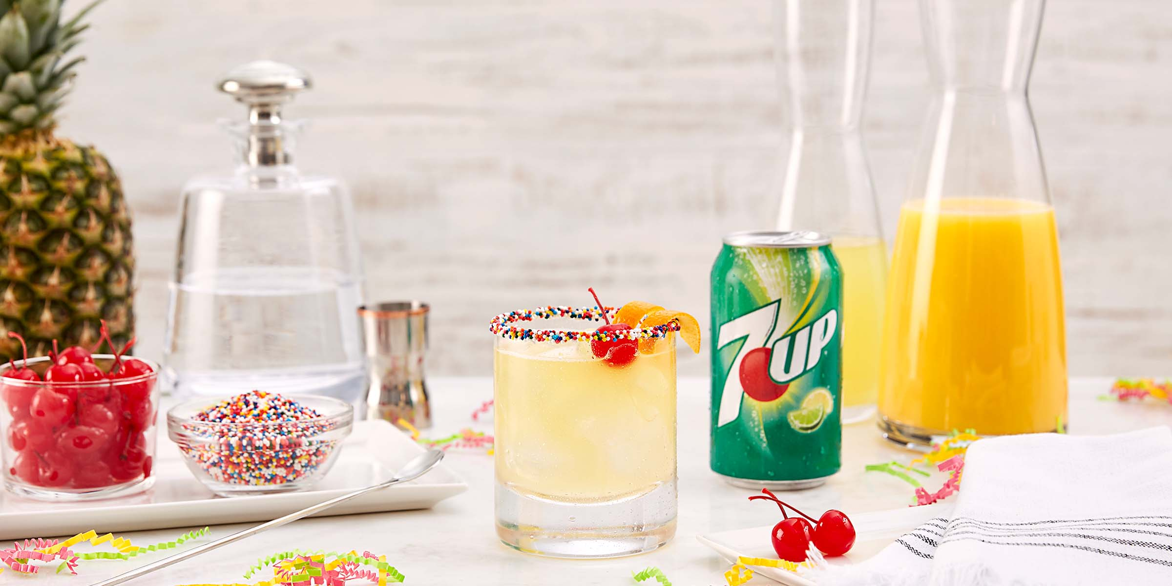 7up Side Down Cake Recipe 7up 174