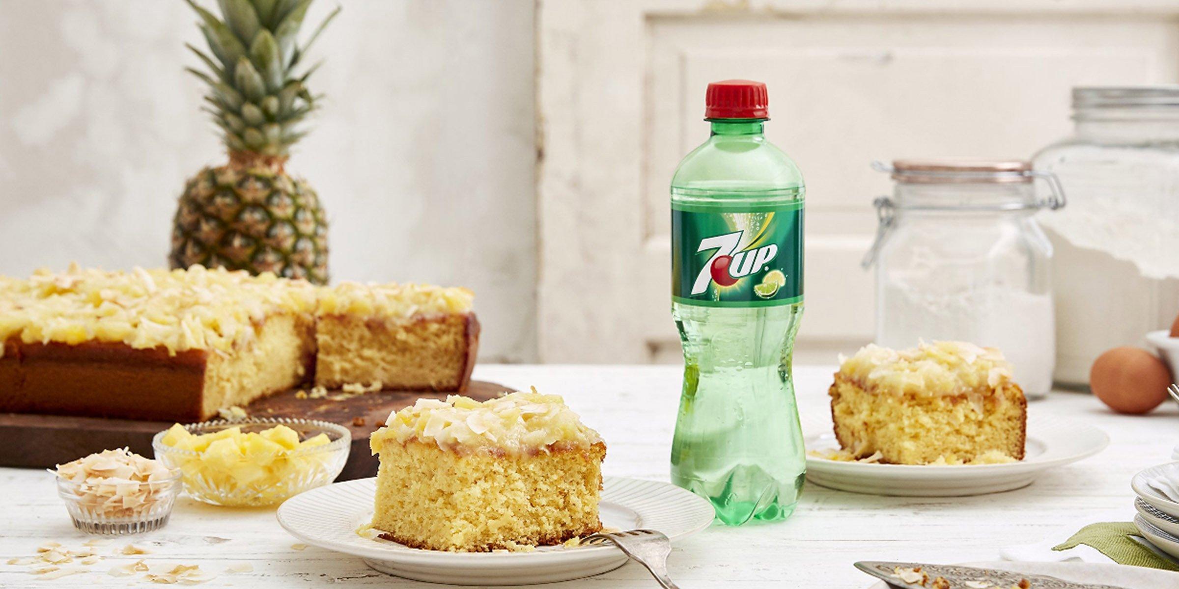 Pineapple Sheet Cake Recipe 7up 174