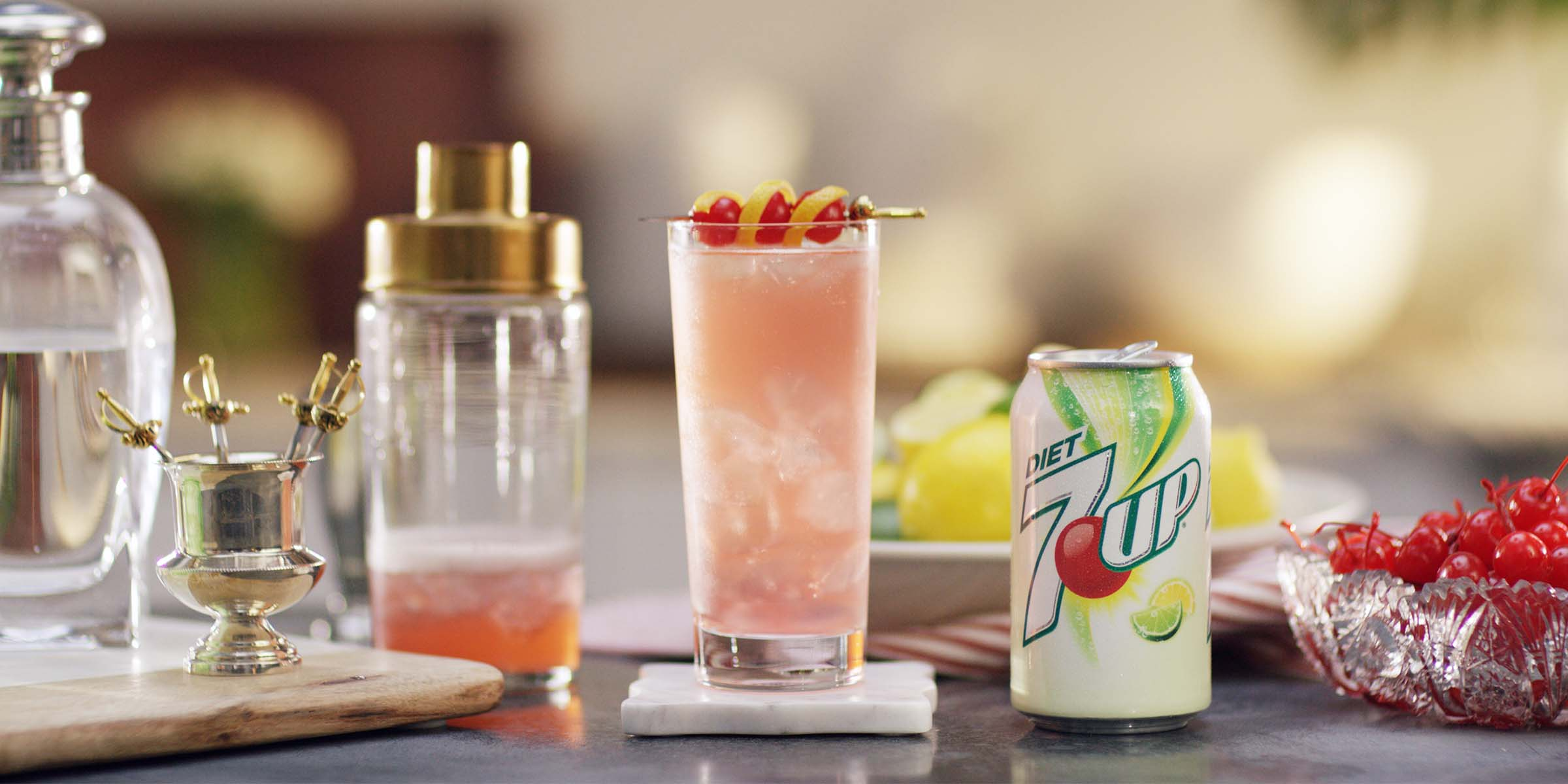 Image result for drink sweet